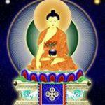 budismro